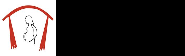 Ultraportalen