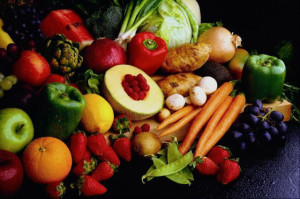 fruit-and-vegetables1